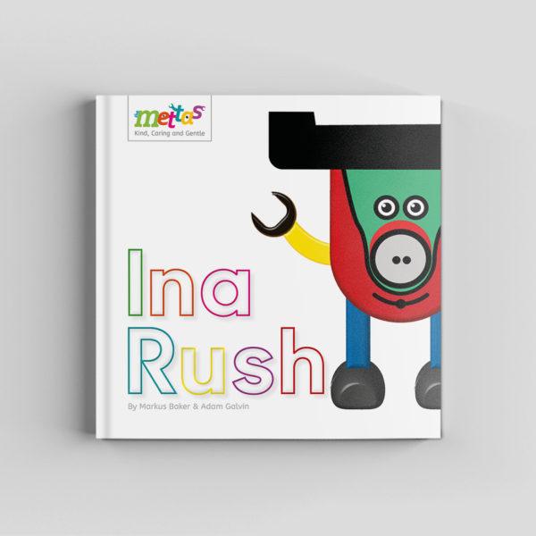 Ina Rush