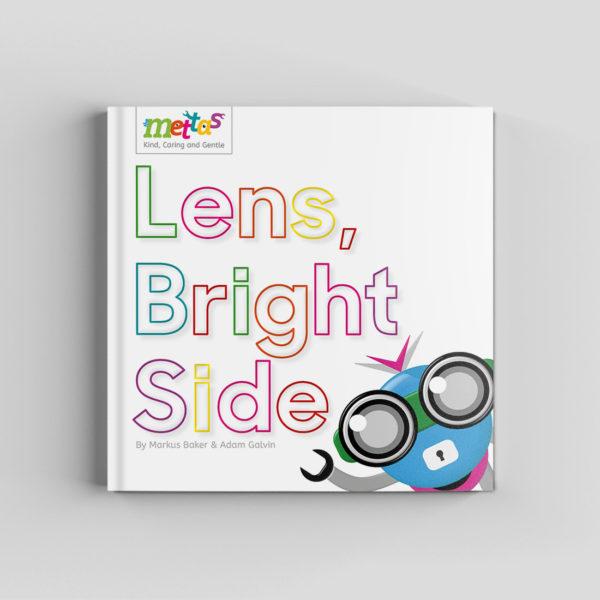 Lens Bright Side
