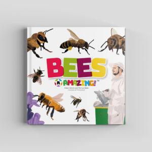 Bee R Amazing!