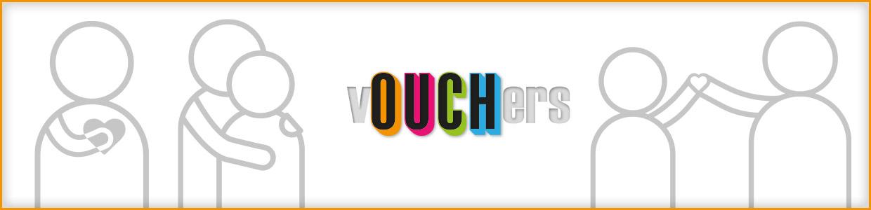 OUCHer