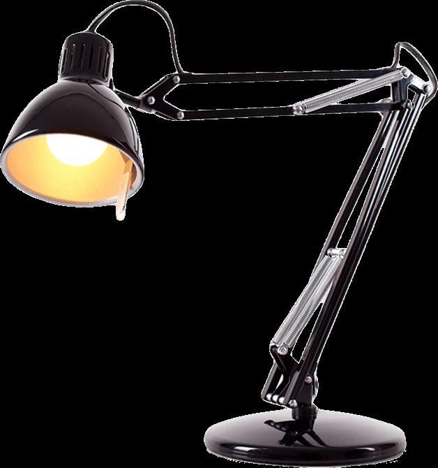 lamp-new.png