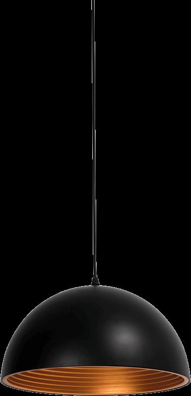 lamp6.png